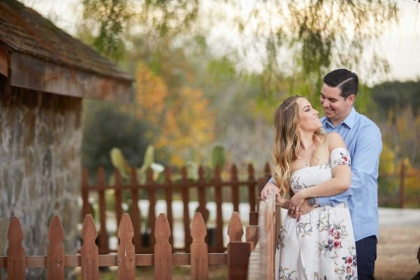 wedding photography price and availability