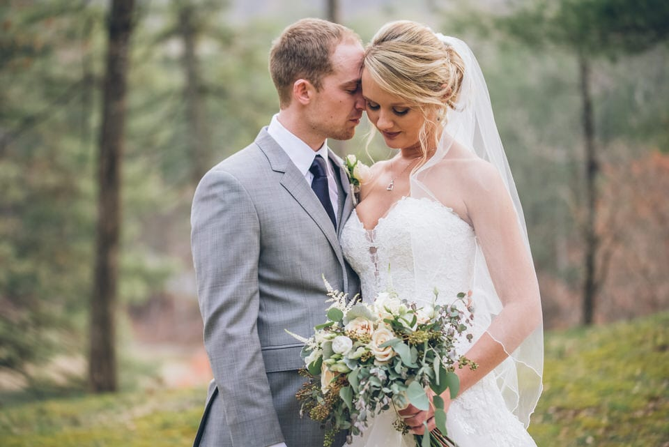 newlywed initmate moment, atlanta wedding photographer packages and pricing