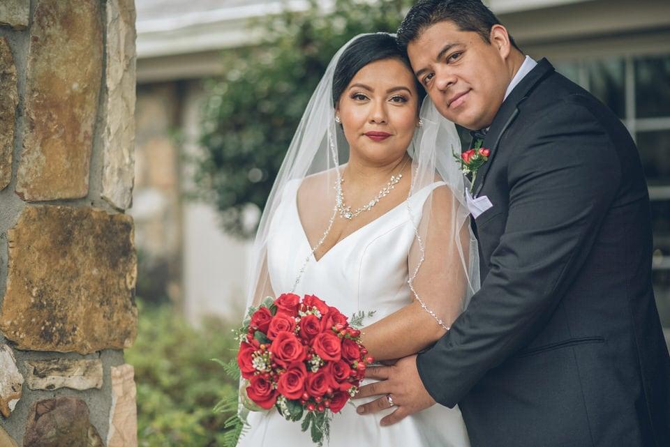Wedding Photographer Atlanta