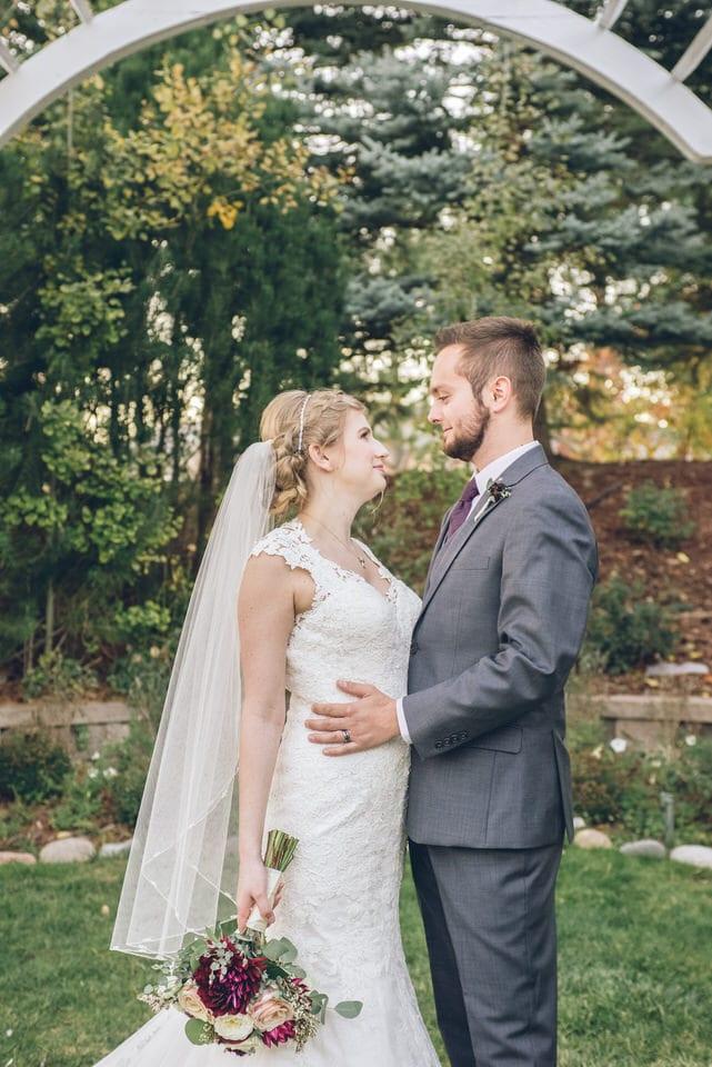 Wedding Photographer Denver