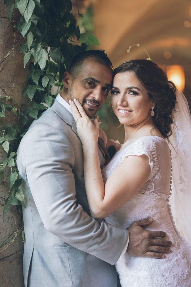Wedding Photographer Phoenix