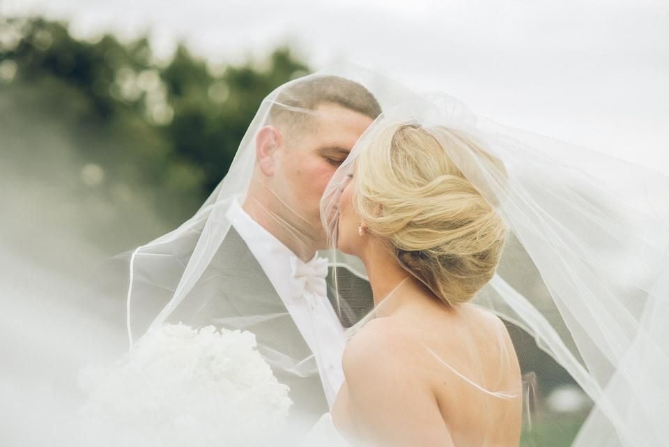 Wedding Photographer San Francisco