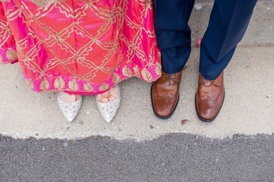 Wedding Photographer Indianapolis