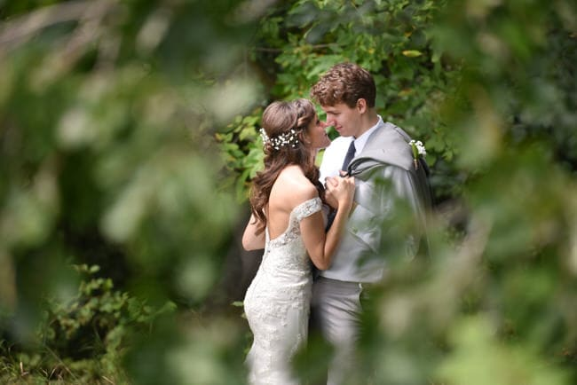creative-wedding-photo-idea