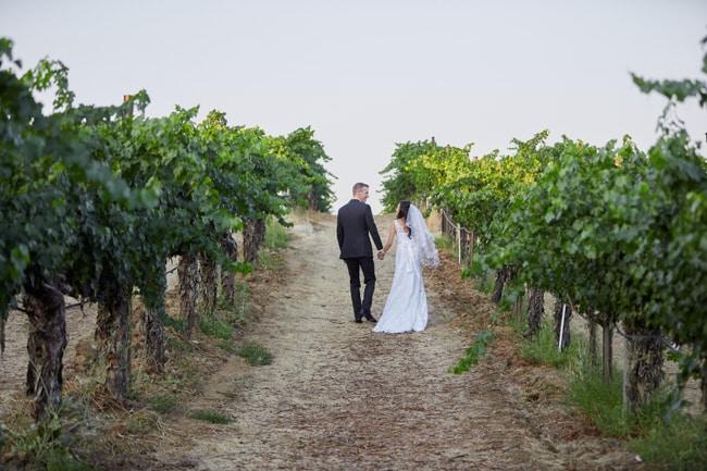 creative wedding photo ideas