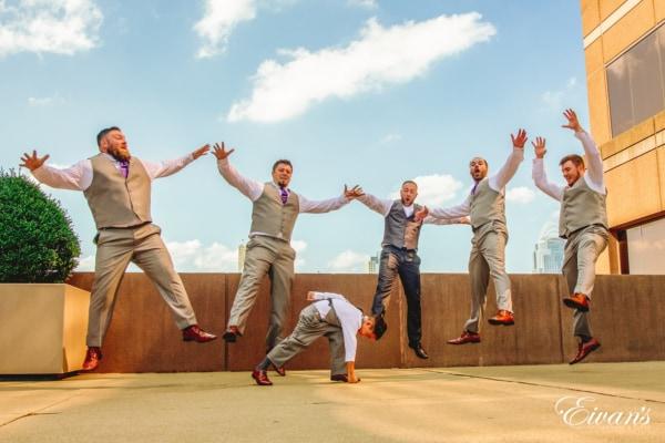 fun-wedding-ideas-get-a-bit-crazy