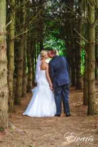 fun-wedding-into-the-forest