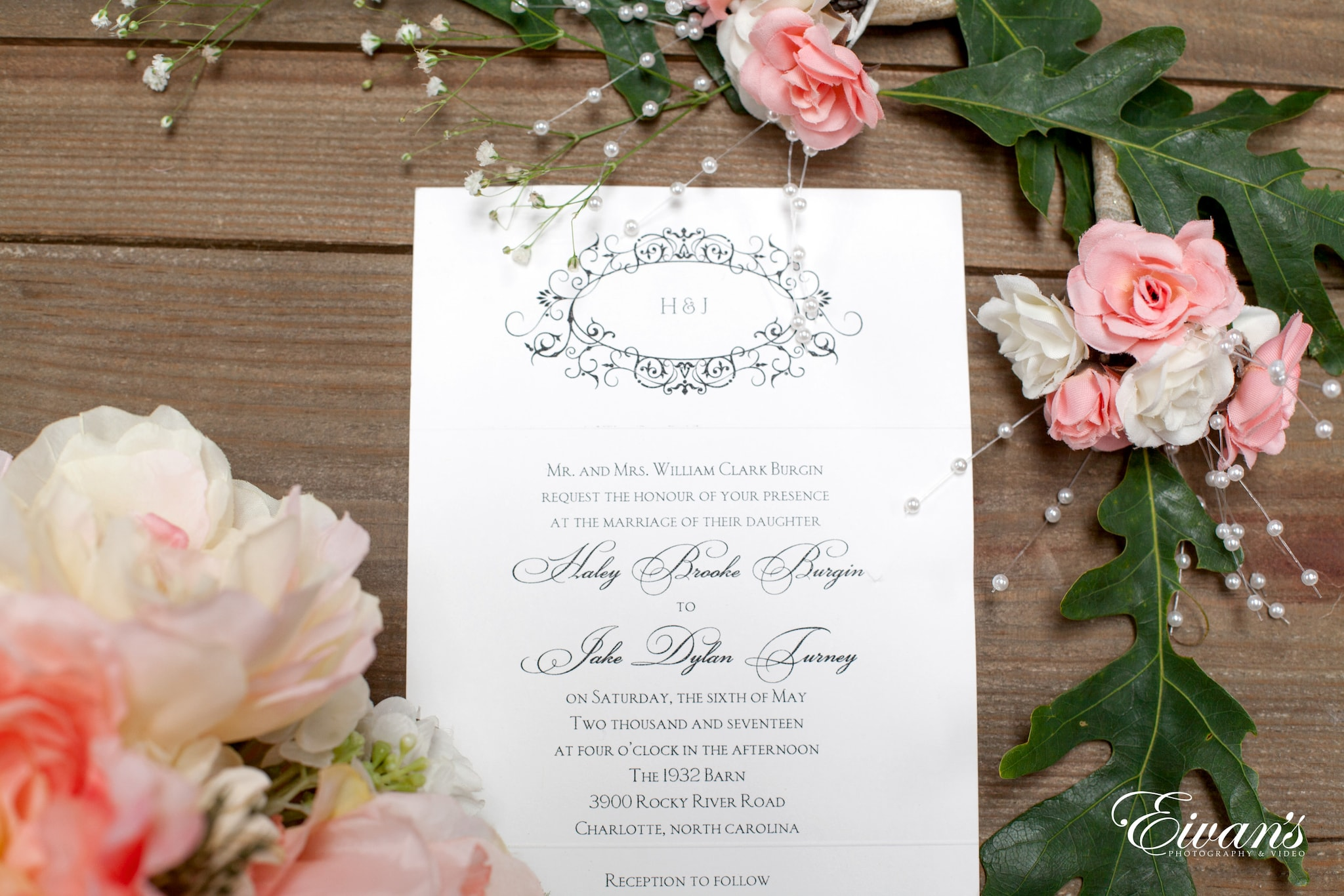 When To Send Save The Dates Invitations