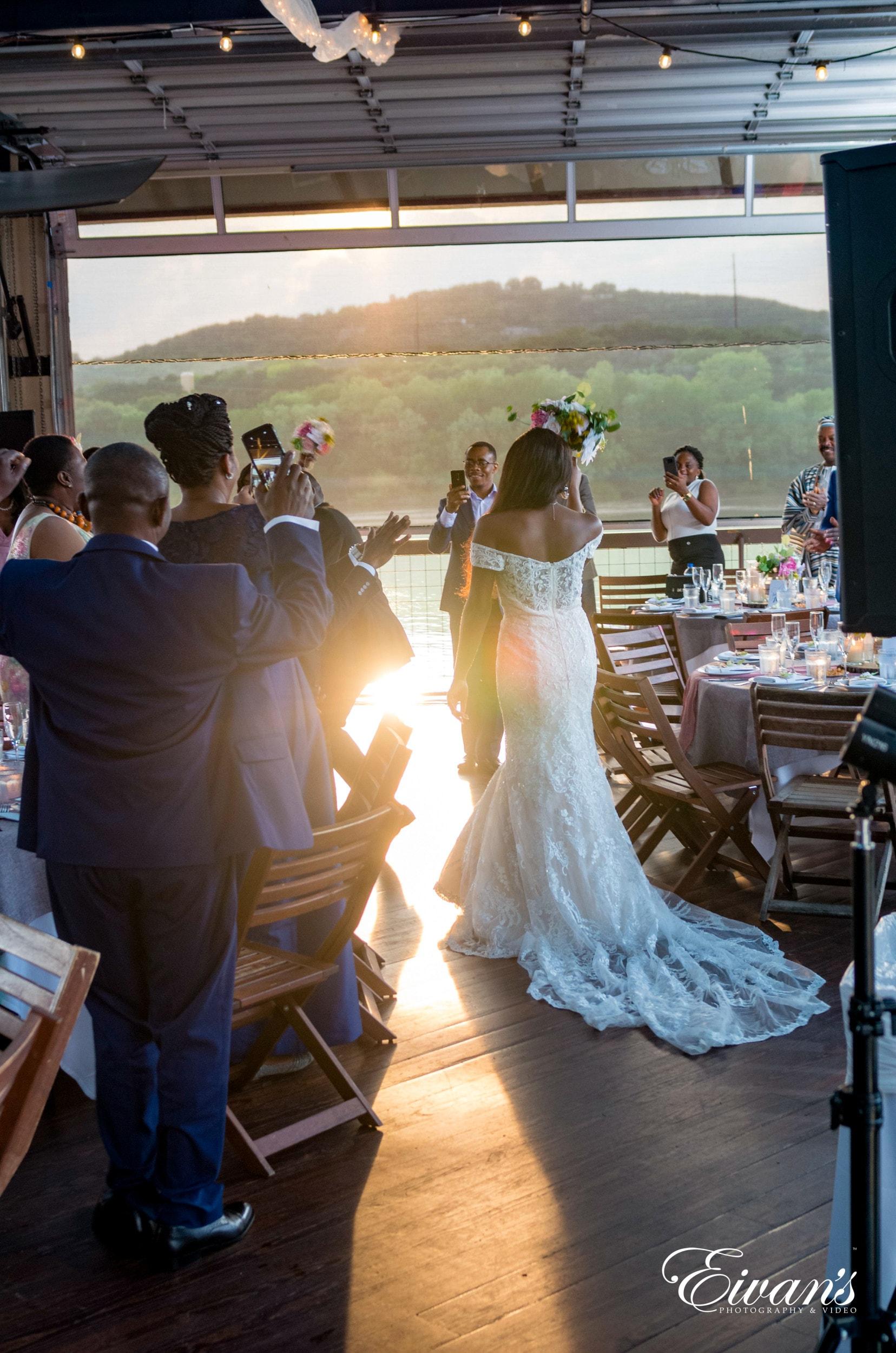10 Fun Ideas To Make Your Small Wedding Still A Flair Eivan S Photo Inc
