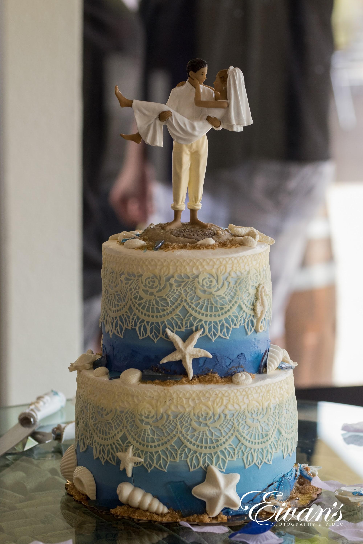 Wedding cakes unique 55 Beautiful